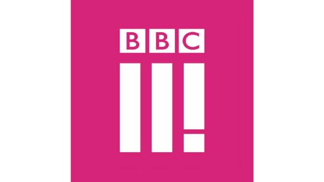 BBC Young cut for BBC Old
