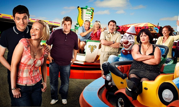 BBC3 goes online only – sacrificing the young for theold