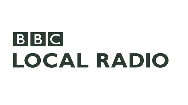 Time for a rethink of BBC local radio