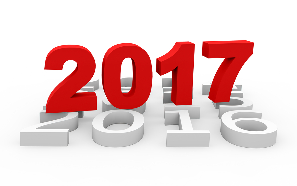 My journalism and media predictions for 2017